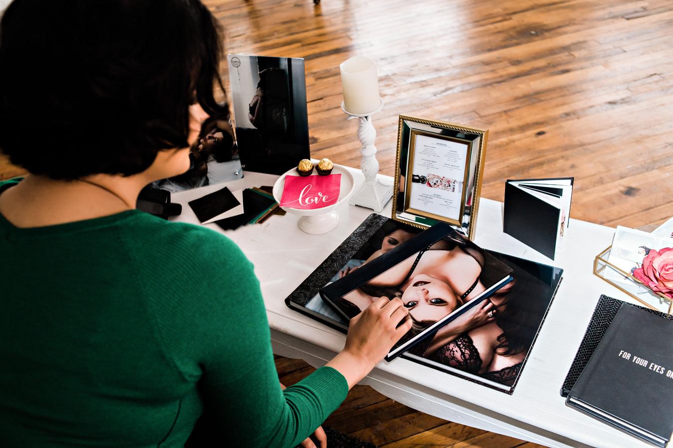 Boudoir-Photographer-Michelle-Burroughs-Michigan-Boudoir-Photography-Studio-Space