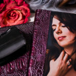 Grand Rapids Michigan Boudoir Photography Studio | The Complete Boudoir Experience