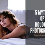 5 myths about boudoir photography blog (2)