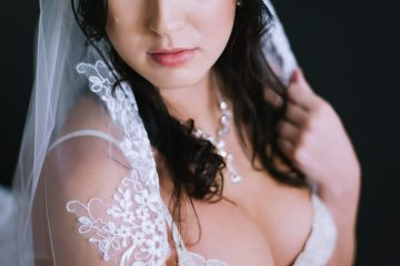 Grand Rapids Michigan Bridal Boudoir Photography (11)