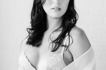 West Michigan Bridal Boudoir Photography (2)